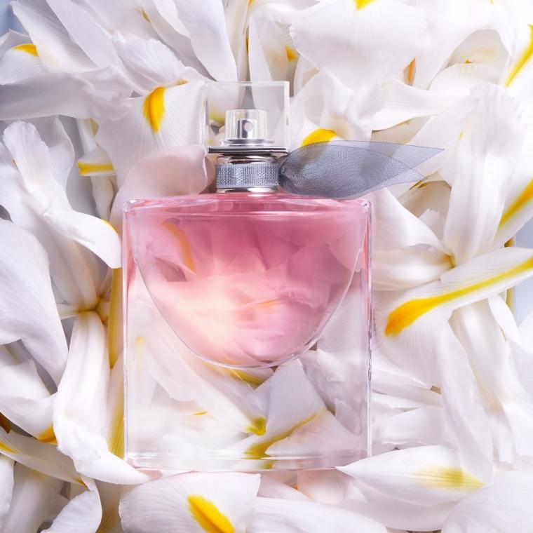 Lancome La Vie Est Belle - Парфюмированная вода — фото N4