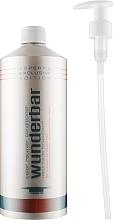 Духи, Парфюмерия, косметика Кондиционер восстанавливающий для окрашенных, осветленных и поврежденных волос - Wunderbar Color Recover Conditioner