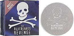 Парфумерія, косметика Матова паста для укладання волосся - The Bluebeards Revenge Matt Paste