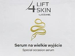 Духи, Парфюмерия, косметика Сыворотка для всех типов кожи - Lift 4 Skin Special Occasion Serum