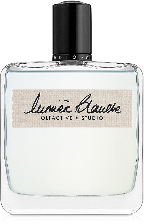 Olfactive Studio Lumiere Blanche - Парфюмированная вода