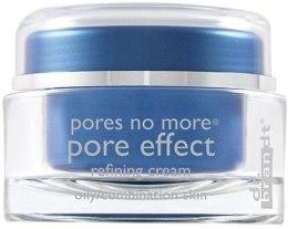 Духи, Парфюмерия, косметика Обновляющий крем - Dr. Brandt Pores No More Refining Cream