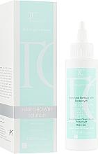 Духи, Парфюмерия, косметика Лосьон для стимуляции роста волос - Cosmofarma Toscana Care Soluzione Ricrescita