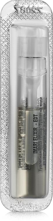 Avon Imari Elixir - Туалетная вода (пробник) — фото N1