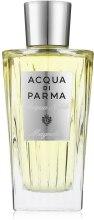 Духи, Парфюмерия, косметика Acqua di Parma Acqua Nobile Magnolia - Туалетная вода (тестер с крышечкой)