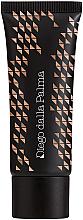 Духи, Парфюмерия, косметика Корректирующая тональная основа - Diego Dalla Palma Camouflage Foundation