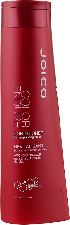 Кондиционер для стойкости цвета - Joico Color Endure Conditioner for Long Lasting Color