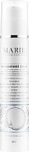 Духи, Парфюмерия, косметика Ферментный пилинг с экстрактом ягод клюквы и ферментами граната для всех типов кожи - Marie Fresh Cosmetics