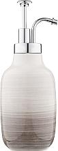 Духи, Парфюмерия, косметика Дозатор для жидкого мыла, 300мл - AWD Interior Jang