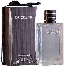 Духи, Парфюмерия, косметика Fragrance World De Costa - Парфюмированная вода