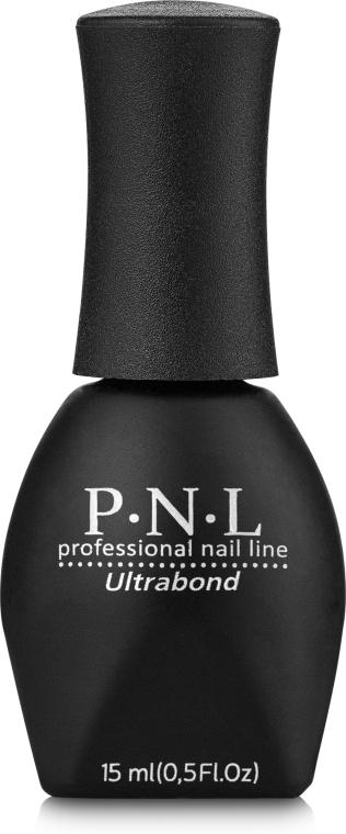 Безкислотный праймер - PNL Professional Ultrabond