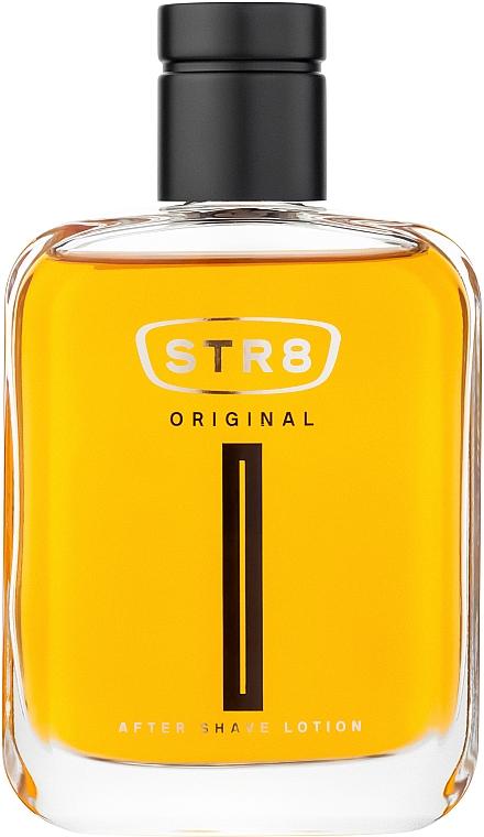 STR8 Original - Лосьон после бритья