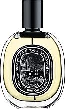 Духи, Парфюмерия, косметика Diptyque Eau Duelle - Парфюмированная вода