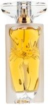 Духи, Парфюмерия, косметика Salvador Dali La Belle et l`Ocelot - Парфюмированная вода (тестер без крышечки)