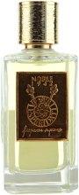 Духи, Парфюмерия, косметика Nobile 1942 Vespri Orteintale - Парфюмированная вода (тестер с крышечкой)