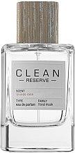 Духи, Парфюмерия, косметика Clean Reserve Blonde Rose - Парфюмированная вода