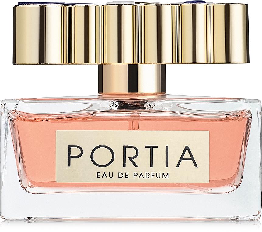 Emper Portia - Парфюмированная вода