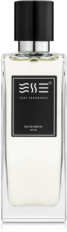 Esse 91 - Парфюмированная вода
