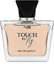 Духи, Парфюмерия, косметика NG Perfumes Touch by NG - Парфюмированная вода