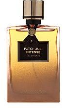 Духи, Парфюмерия, косметика Molinard Les Prestige: Patchouli Intense - Парфюмированная вода (тестер с крышечкой)