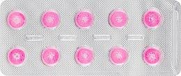 Духи, Парфюмерия, косметика Таблетки для индикации зубного налета - Ekulf