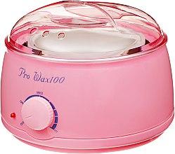 Духи, Парфюмерия, косметика Воскоплав Pro-Wax 100, розовый - Avenir Cosmetics
