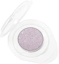 Духи, Парфюмерия, косметика Перламутровые тени для век - Affect Cosmetics Colour Attack High Pearl Eyeshadow (сменный блок)