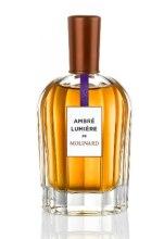 Духи, Парфюмерия, косметика Molinard Ambre Lumiere - Парфюмированная вода