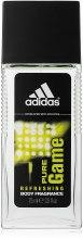 Духи, Парфюмерия, косметика Adidas Pure Game - Одеколон