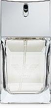Духи, Парфюмерия, косметика Giorgio Armani Emporio Armani Diamonds For Men - Туалетная вода