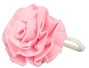 Духи, Парфюмерия, косметика Мочалка-роза для лица очищающая и массажирующая - Autrepart