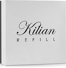 Духи, Парфюмерия, косметика Kilian Love and Tears - Парфюмированная вода (Refill)
