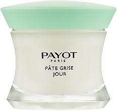 Духи, Парфюмерия, косметика Матирующий крем-гель - Payot Pate Grise Jour