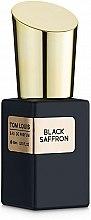 Духи, Парфюмерия, косметика Tom Louis Black Saffron - Парфюмированная вода (тестер с крышечкой)