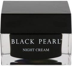 Ночной крем для лица против морщин - Sea Of Spa Black Pearl Age Control Anti-Wrinkle Night Cream For All Types Of Skin — фото N5
