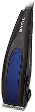 Духи, Парфюмерия, косметика Машинка для стрижки волос - Vitek VT-2576 BK