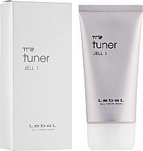 Духи, Парфюмерия, косметика Ламинирующий гель для волос - Lebel Tuner Jell