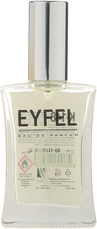 Eyfel Perfume K-148 - Парфюмированная вода