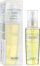 Духи, Парфюмерия, косметика Защитное масло для волос - Palco Professional Hyntegra Protective Oil
