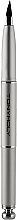 Духи, Парфюмерия, косметика Кисть для макияжа губ - Tony Moly Easy Lip Brush