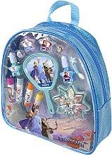 Духи, Парфюмерия, косметика Косметический набор в сумочке - Markwins Frozen