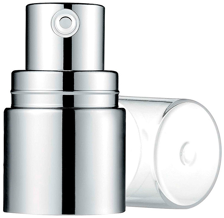 Помпа для тонального крема - Clinique Superbalanced Makeup Foundation Pump