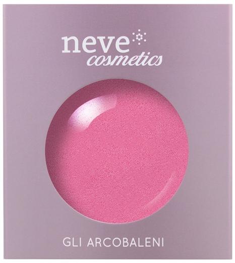 Румяна минеральные - Neve Cosmetics Single Blush — фото N1