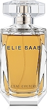 Духи, Парфюмерия, косметика Elie Saab L'Eau Couture - Туалетная вода (тестер с крышечкой)