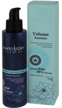 Духи, Парфюмерия, косметика УЦЕНКА Эссенция для объема волос - Phytostory Premium Volume Essence*