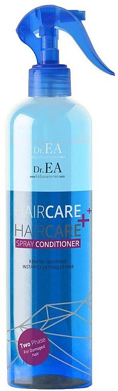 Кондиционер-спрей для ухода за волосами- Dr.EA Hair Care Spray Conditioner