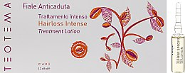 Духи, Парфюмерия, косметика Сыворотка интенсивная против выпадения волос - Teotema Hairloss Intense Treatment Lotion