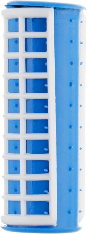 Термобигуди с керамзитовым наполнителем 94005, 23 мм - SPL