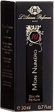 Духи, Парфюмерия, косметика L`Artisan Parfumeur Mon Numero 10 - Парфюмированная вода