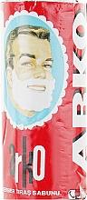 Духи, Парфюмерия, косметика Мыло для бритья - Arko Shaving Soap Stick